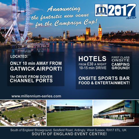 MS event location United Kingdom 2017