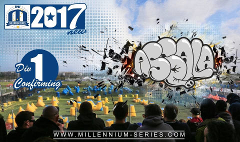 Assala Libreville compete in D1 in 2017, again!