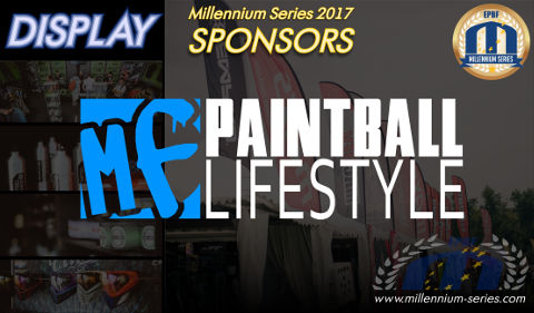 MF Display Sponsor MS 2017