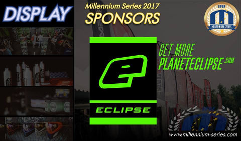 Planet Eclipse sponsor 2017