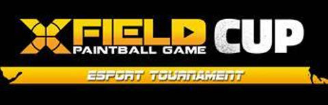 Become a Winner of the XField Cup 2016!
