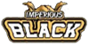 Imperious Black Angers