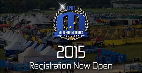 2015 Registration Now Open!