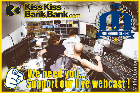 Support the MSTV Webcast ... let's keep it free to view!
