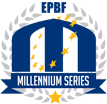 The Millennium Series: European Paintball Series