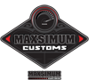 Maxsimum Customs