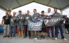 Toulouse Tontons Champions 2013 Champions Paintball League