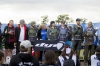 millennium-series-chantilly-podium-2017-014