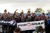 millennium-series-chantilly-podium-2017-016