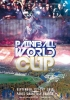 paintballworldcup-2013-2-480